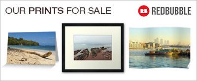 Coffee & Vanilla's prints for sale