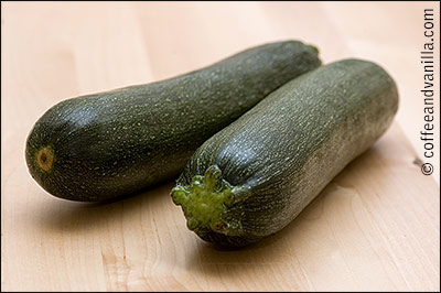 small yellow or green squash similar to cucumber