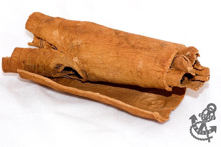cinnamon stick ground cinnamon uses