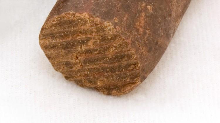 Caribbean Cocoa Sticks