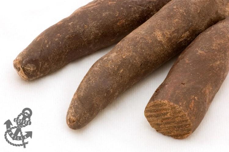 best hot cocoa sticks Caribbean
