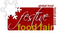 festivefoodfair