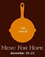 menu-for-hope