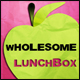 Wholesome Lunchbox event at coffeeandvanilla.com