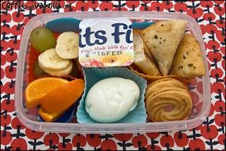 lunchbox11