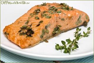baked-salmon-w-lemon-thyme-seaweed-salt-1