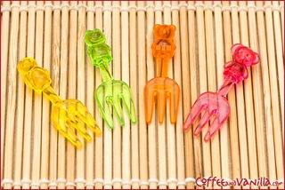 bento-forks-n-picks-1