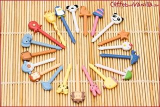 bento-forks-n-picks-2
