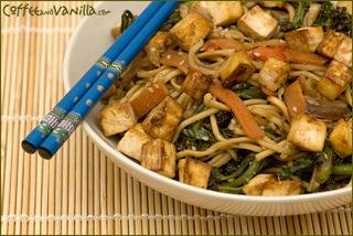 egg-noodles-w-purple-broccoli-n-grilled-tofu-1