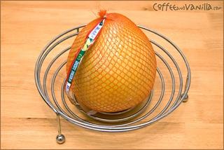 honey-pomelo-1