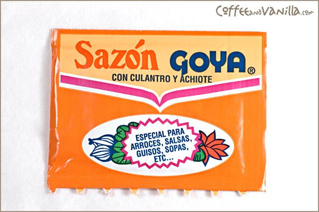 Arroz con Gandules Sazon-goya-1