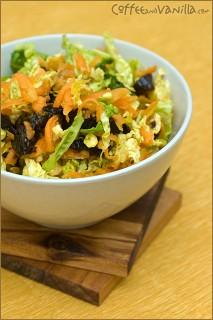green-cabbage-carrot-prune-salad
