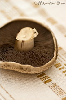 portobello-mushrooms-2