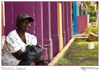 ocho-rios-jamaica-2