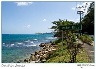 ocho-rios-jamaica-3