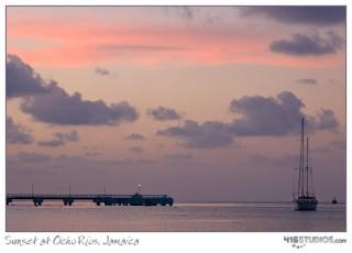 jamaica-sunset-1