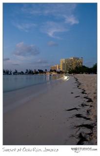 jamaica-sunset-2