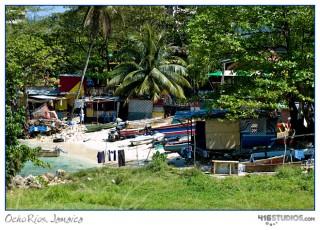 ocho-rios-jamaica-4