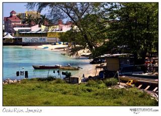 ocho-rios-jamaica-5