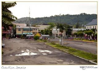 ocho-rios-jamaica-6