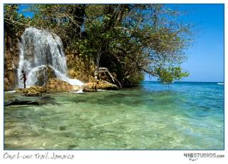 one-love-trail-jamaica-3