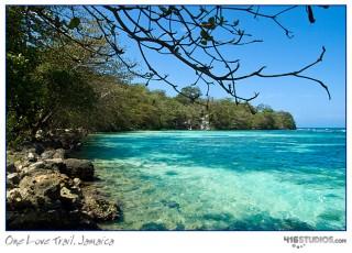 one-love-trail-jamaica-4