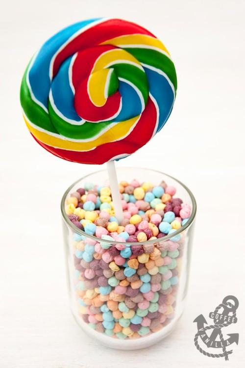 childhood memories retro sweets lollipop millions