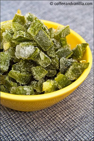 green pepper recipes frozen green peppers