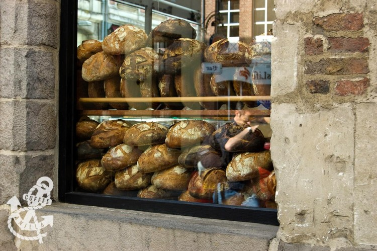 things to do in lille france bakery store