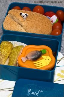 lunchbox-26-1