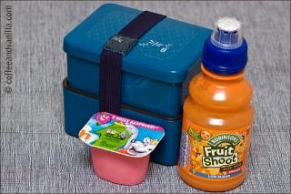 lunchbox-26-2
