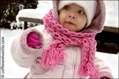 Free crochet pattern hat and scarf usa - PatternsforCrochet