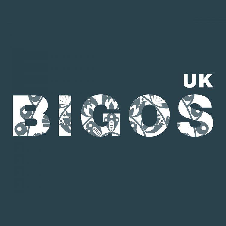 BIGOS UK Polish community