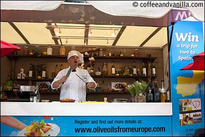 benefits of olive oil extra virgin olive oil