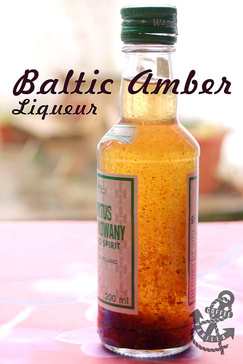 natural amber remedy for migraines headaches pains