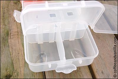 environment friendly bento box
