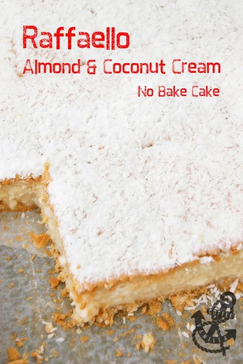 petit beurre biscuit cake base