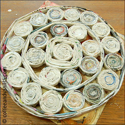 recycling recycled craft ideas