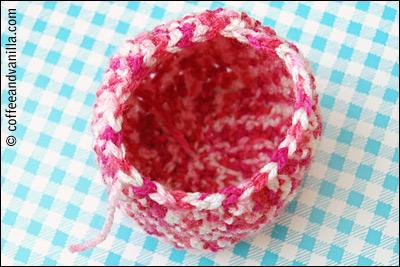 crochet patterns crochet tutorials