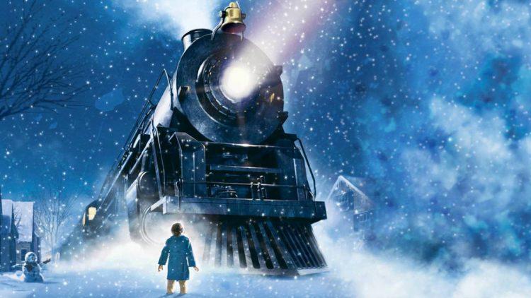 The Polar Express – Children's Christmas Movie Review