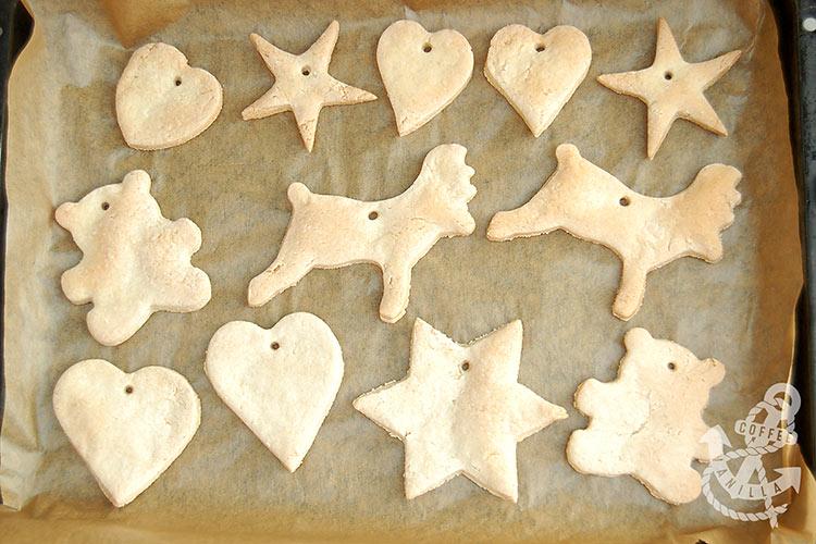 winter craft ideas Christmas crafts