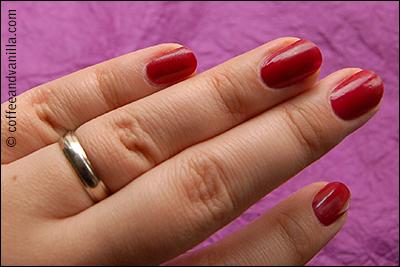 nail fixing tutorial