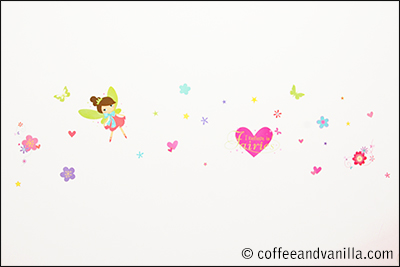 wall-stickers-400