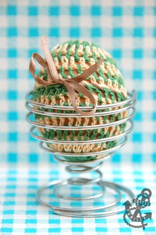 Polish Easter tradition