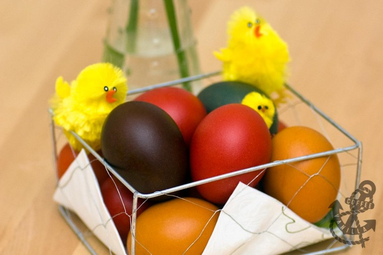 naturally-dyed-easter-eggs-close