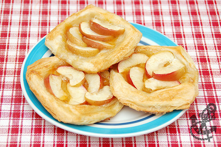 recipes for children kids cooking ideas