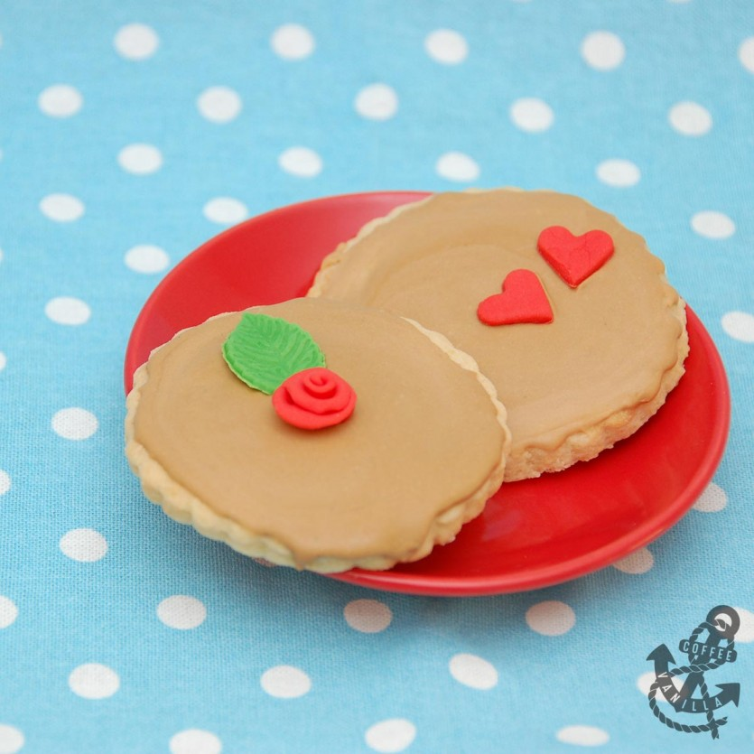 mothers day valentines recipe what to cook for mothers day