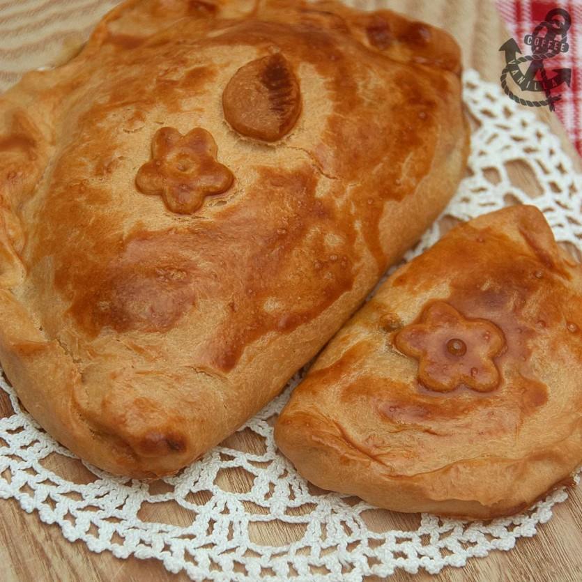 pies pasties pierozki pierogi bakes pastry dough