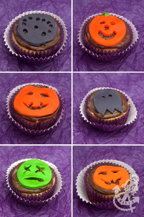 easy cupcake recipe for kids baking cooking with children