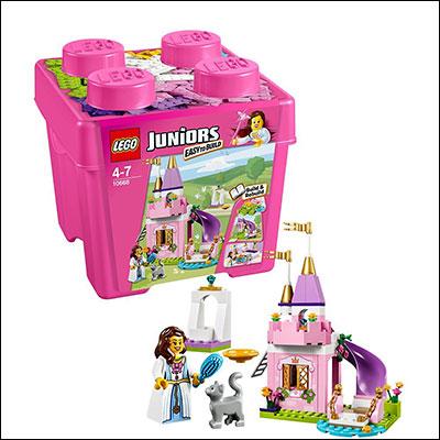 Lego-princess-castle-600